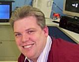 Greg Nagrant