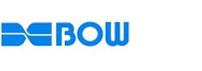Bow Plastics