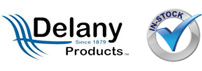 Delany Products