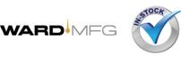 Ward MFG